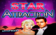 Star Attraction в казино Вулкан 24